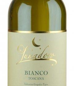 Lunadoro Bianco - Pauline&Olivier