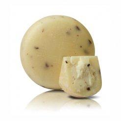 Pecorino à la truffe - Pecorino Cugusi - Pauline&Olivier