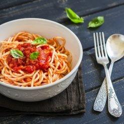 Box Pasta : Pâtes italiennes