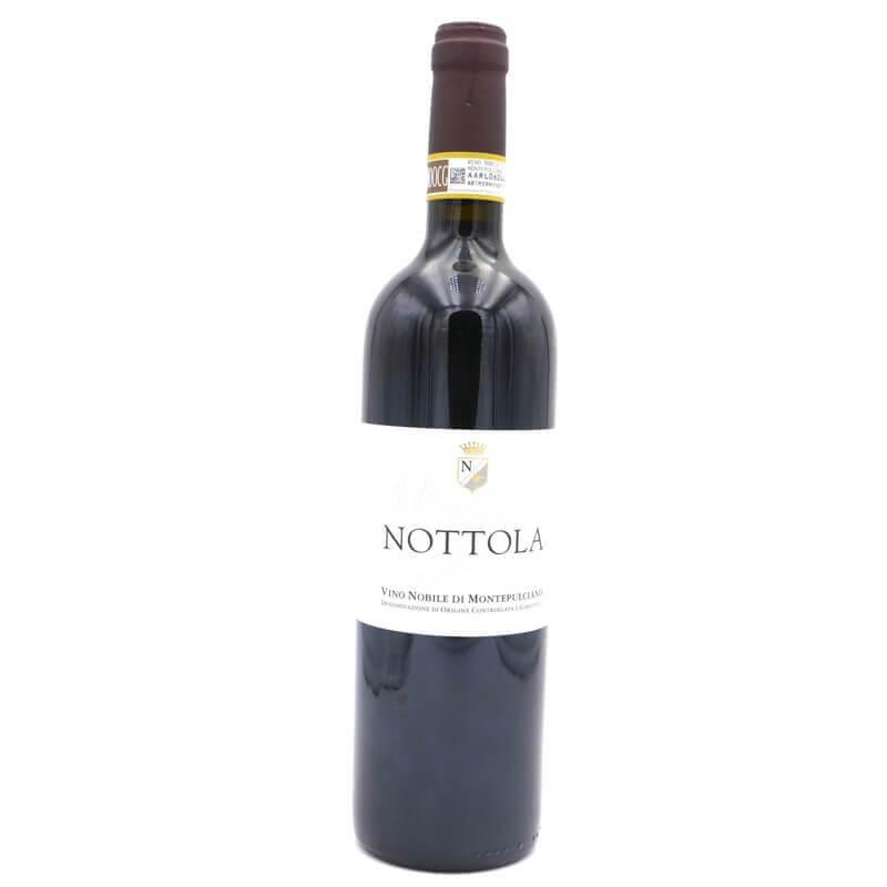 vin-nobile-di-montepulciano-Nottola-Pauline&Olivier