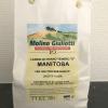 Farine Manitoba - Molino Giuliotti - Pauline&Olivier