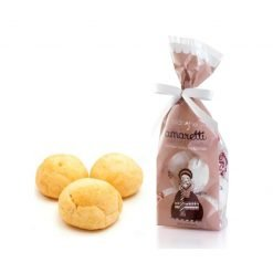 amaretti-tendre-aux-amandes-blanghe