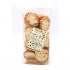 crostini-a-l-huile-d-olive-danieli-Pauline&Olivier