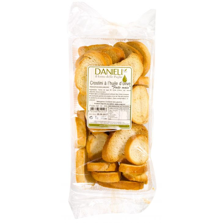 crostini-artisanaux-a-l-huile-d-olive-200-g-danieli