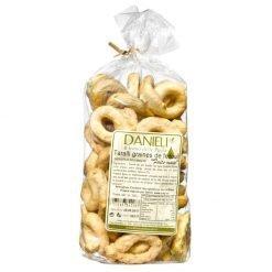 taralli-artisanaux-au-fenouil-300-g-danieli