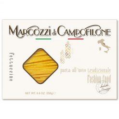 Fettuccine - Marcozzi di Campofilone - Pauline&Olivier