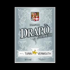 vermouth-blanc-75-cl-drapo