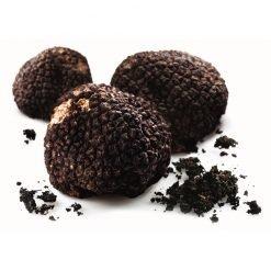 Truffe Noire - Truffes&Co