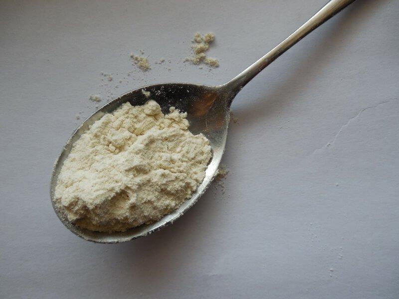 Poudre de Truffe d'Eté - Truffes&Co