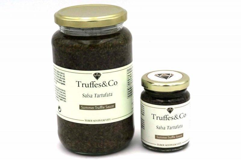 TC-STE190&500 - Truffes&Co