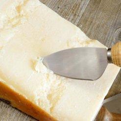 Parmesan Parmiggiano Label Vache Rouge