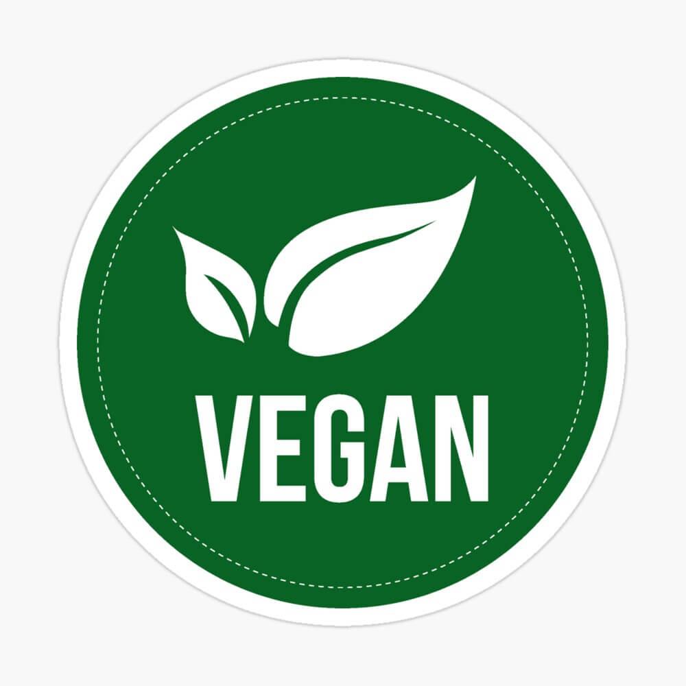 https://www.paulineolivier.com/wp-content/uploads/2020/02/Logo-Vegan-.jpg