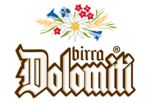 Birra Dolomiti Pile - Bière blonde Artisanale - Pauline&Olivier