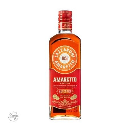 amaretto-lazzaroni-70cl-24a