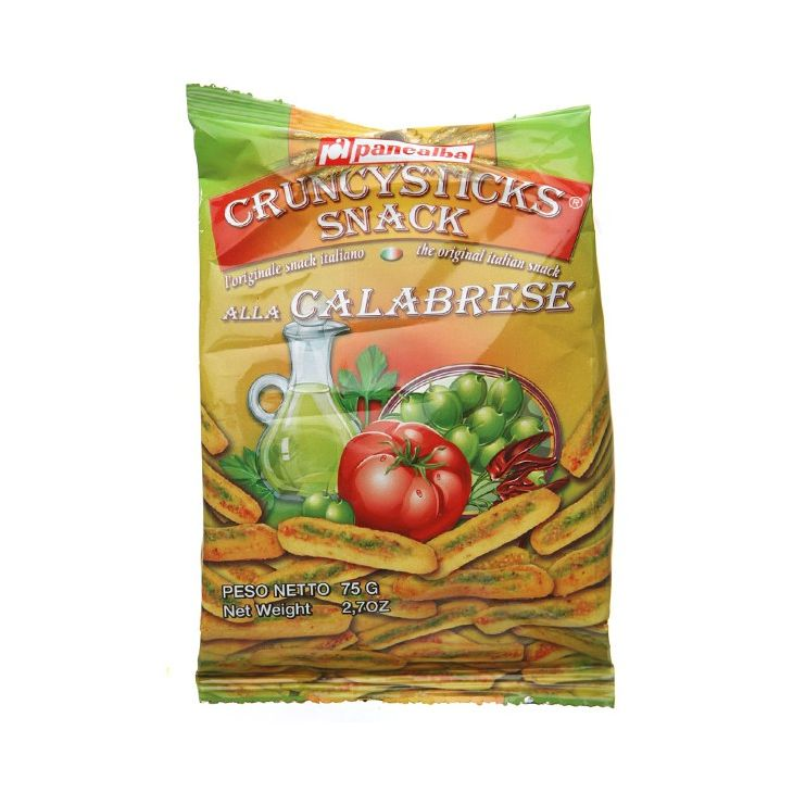 cruncysticks-a-la-calabrese-panealba-75g