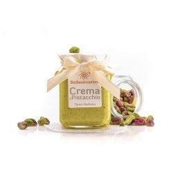 creme-de-pistaches-de-sicile-sicilia-tentazioni