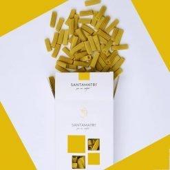 rigoletto-curcuma-santamatri