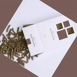 Bindoli au cacao Santamatri