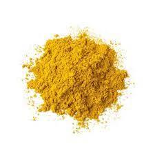 fettuccine-encre-de-seiche-curry-santamatr
