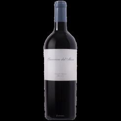 Vin Blanc Guerriero del Mare - Pauline&Olivier